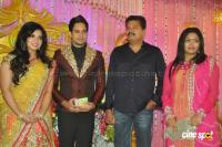 Bharath wedding reception photos (26)