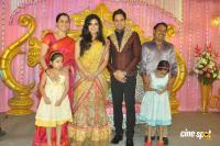 Bharath wedding reception photos (28)
