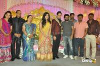Bharath wedding reception photos (29)
