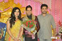 Bharath wedding reception photos (30)