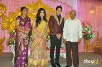 Bharath wedding reception photos (5)