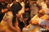 Bharath-Jeshly reception photos (10)