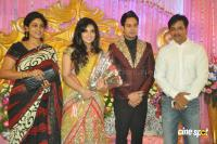 Bharath-Jeshly reception photos (11)