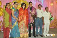 Bharath-Jeshly reception photos (12)