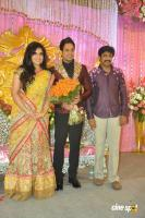 Bharath-Jeshly reception photos (13)