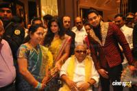 Bharath-Jeshly reception photos (15)