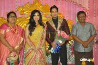 Bharath-Jeshly reception photos (5)