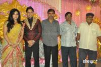 Bharath-Jeshly reception photos (6)