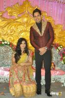 Bharath-Jeshly wedding photos