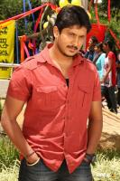 Ajay Rao Kannada Actor Photos