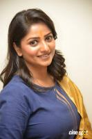 Rachita Ram Kannada Actress Photos