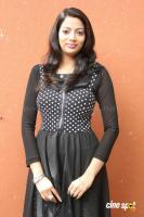 Saara Tamil Actress Photos