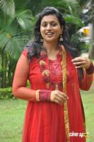 Roja Latest Gallery (4)