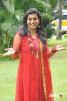 Roja Latest Gallery (5)