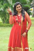 Roja Latest Gallery (6)