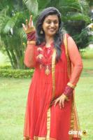 Roja Latest Gallery (7)