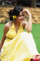 Harinakshi Actress Photos