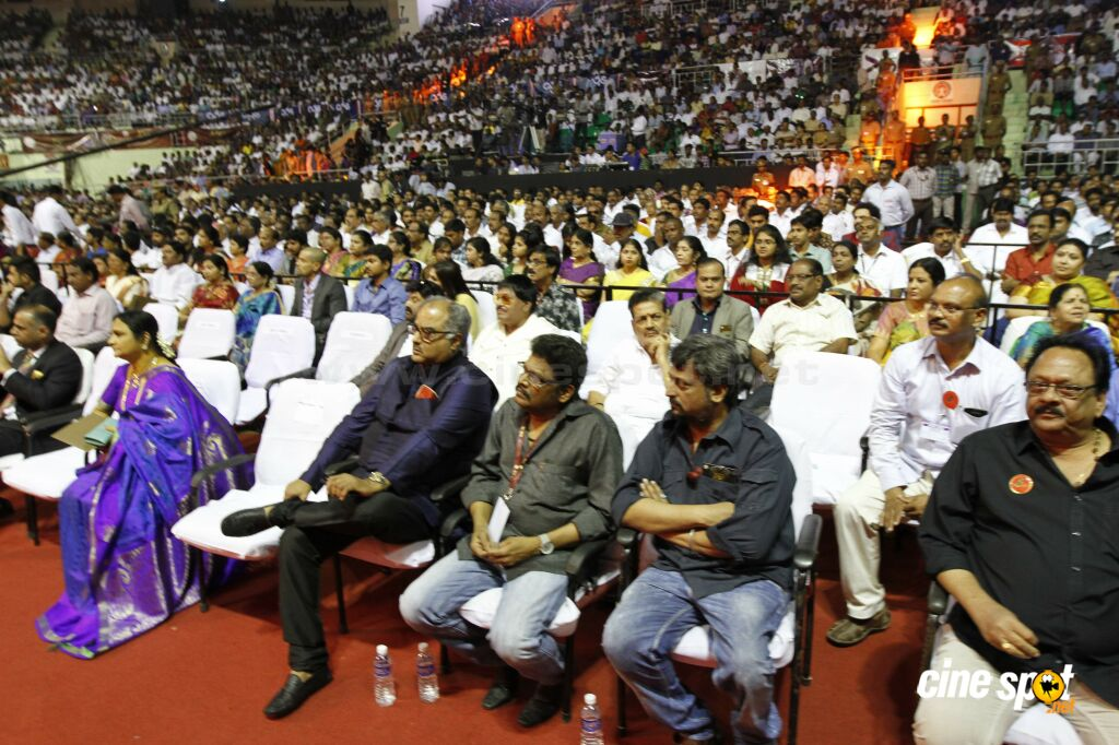the genres of indian cinema The cinema of india consists of films produced in the nation of india cinema is immensely popular in india, with as many as 1,600 films produced in various languages every year [10] [11] indian cinema produces more films watched by more people than any other country in 2011, over 35 billion tickets were sold across the globe, 900,000 more.