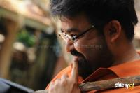 Mohanlal in geethanjali photos