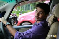 nishan  in geethanjali movie