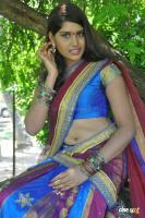 Actress Tulasi Photos (20)