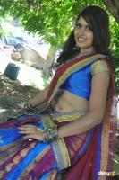 Actress Tulasi Photos (30)