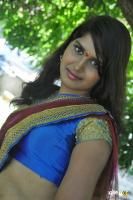 Actress Tulasi Photos (32)
