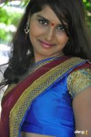 Actress Tulasi Photos (33)