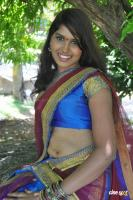 Actress Tulasi Photos (35)
