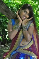 Actress Tulasi Photos (36)