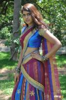 Actress Tulasi Photos (4)