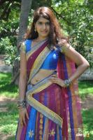 Actress Tulasi Photos (5)