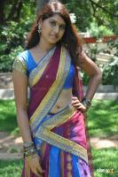 Actress Tulasi Photos (6)