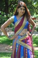 Actress Tulasi Photos (7)