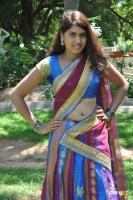 Actress Tulasi Photos (8)