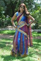 Actress Tulasi Photos (9)