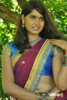 Tulasi Actress Photos (10)