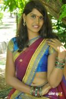 Tulasi Actress Photos (11)
