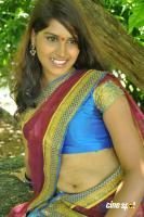Tulasi Actress Photos (12)