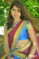 Tulasi Actress Photos (13)