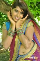 Tulasi Actress Photos (14)