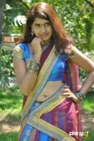 Tulasi Actress Photos (2)