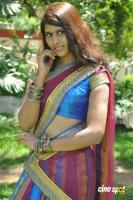Tulasi Actress Photos (3)