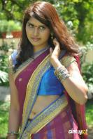 Tulasi Actress Photos (5)