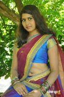 Tulasi Actress Photos (7)