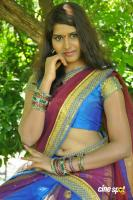 Tulasi Actress Photos (8)