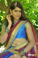 Tulasi Actress Photos (9)