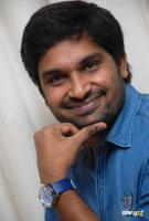 Pavan Wadeyar Actor Photos