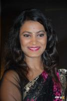 Roopa at Gaali Audio Release (1)