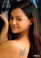 Tanu Roy  South Actress Photos, Stills,Gallery (4)